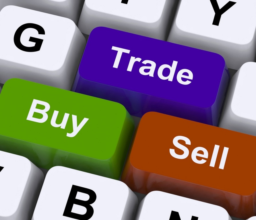 Online_Trading